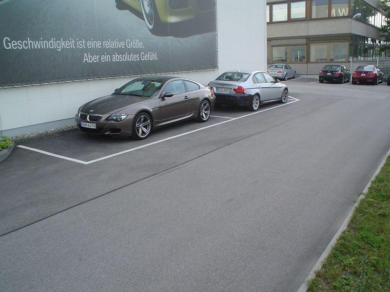BMW Alpine Tour 2005 054.jpg
