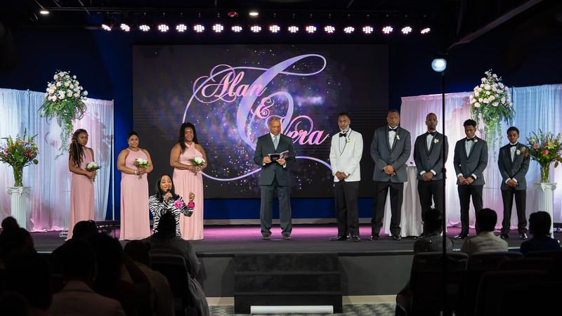 Clay Wedding 2019-09914.jpg