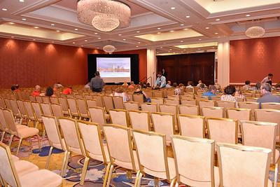 07 PAC Seminar