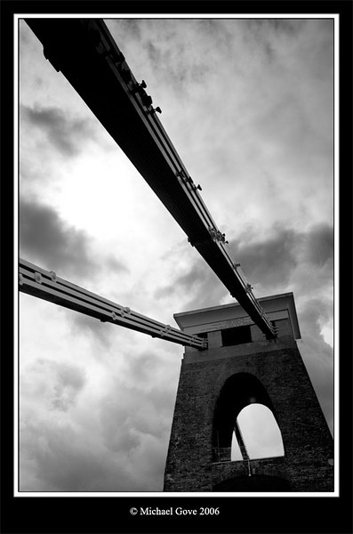 Clifton Suspension Bridge Bristol (63280827).jpg