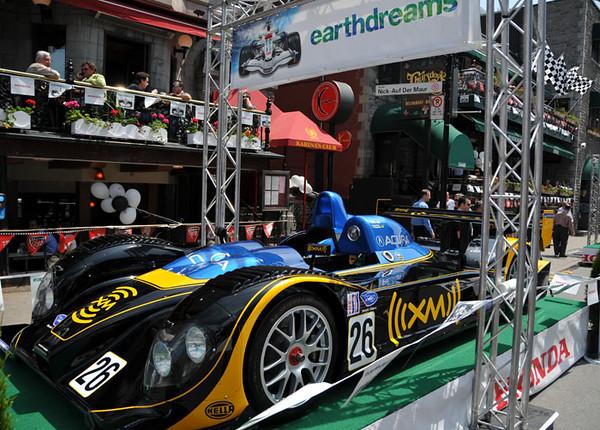 Acura LMP2 ALMS car.jpg
