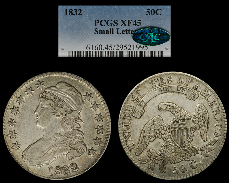 1832-50C.jpg