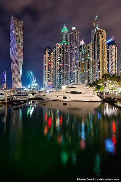 Dubai-IMG_8277-web.jpg