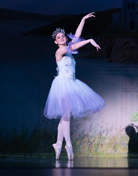 Cinderella 2019-59.jpg
