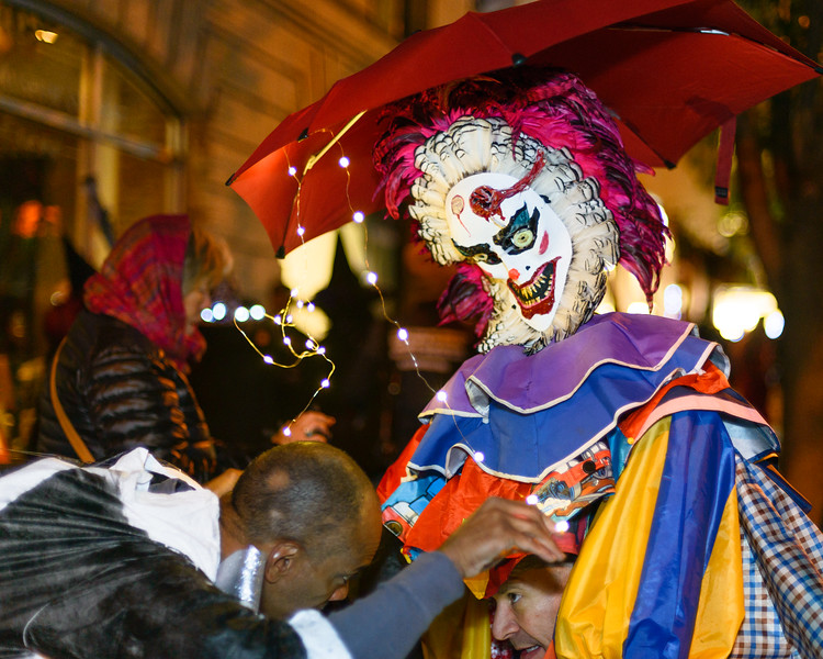 10-31-17_NYC_Halloween_Parade_098.jpg