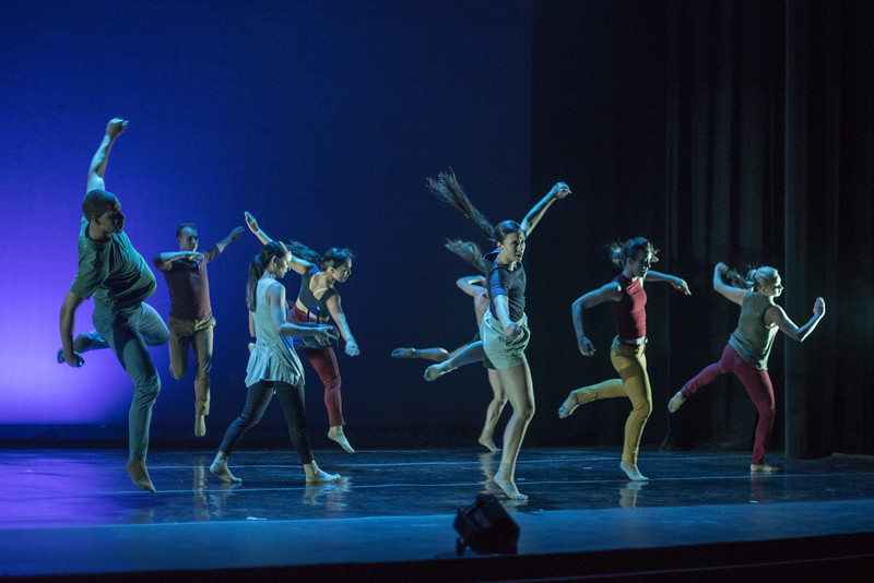 170714 New Dances 2017 (Photo by Johnny Nevin)_1490.jpg