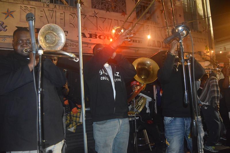 065 TBC Brass Band.jpeg