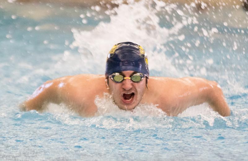 Wilkes Mens Swimming-0085.jpg
