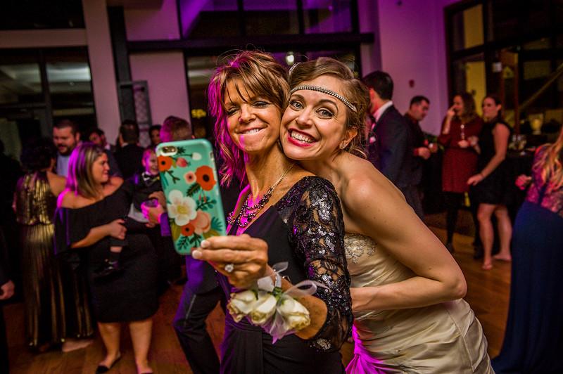 Danielle + Ryan Wedding Photos-613.jpg