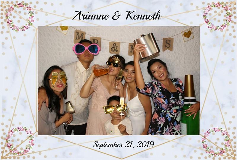 A&K Wedding (39).jpg