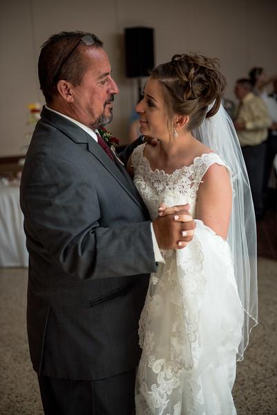 5-25-17 Kaitlyn & Danny Wedding Pt 2 247.jpg