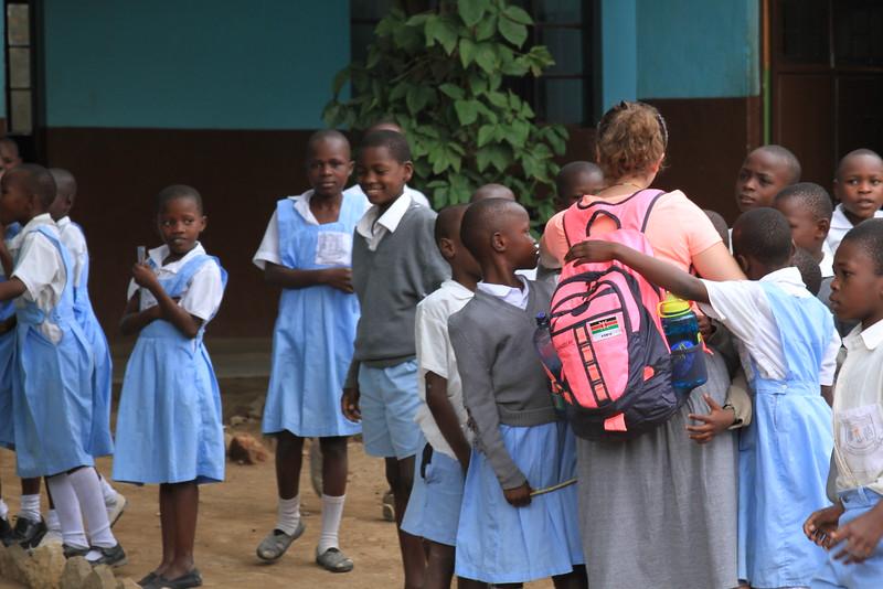 Kenya Part1 '15 180.JPG