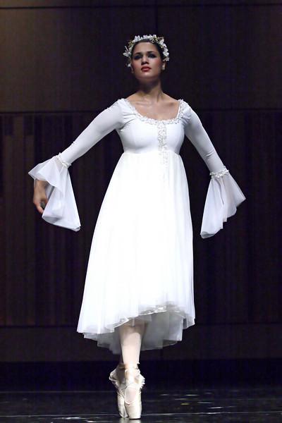 dance_121309_5047.jpg