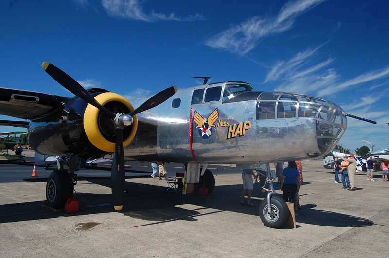Great New England Wings and Wheels 103.JPG