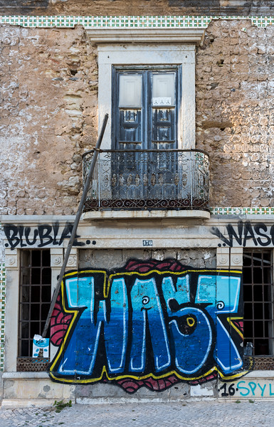 Faro 22.jpg