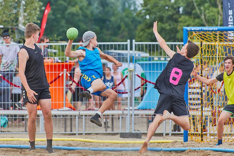 Molecaten NK Beach Handball 2017 dag 1 img 219.jpg