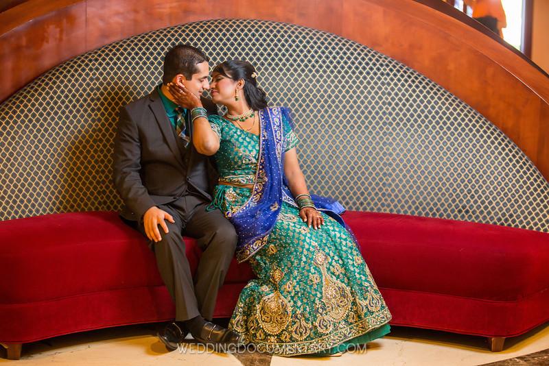 Sharanya_Munjal_Wedding-1094.jpg
