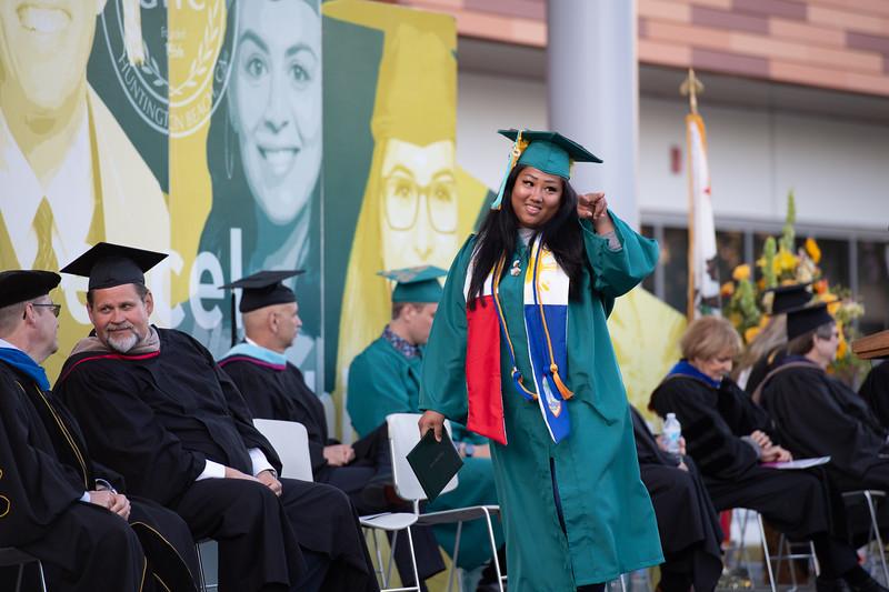 GWC-Graduation-2019-3131.jpg