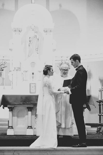Nina & Jack Ceremony (172 of 275) BW.jpg