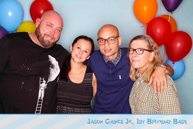 Jason's 1st Birthday-195.jpg