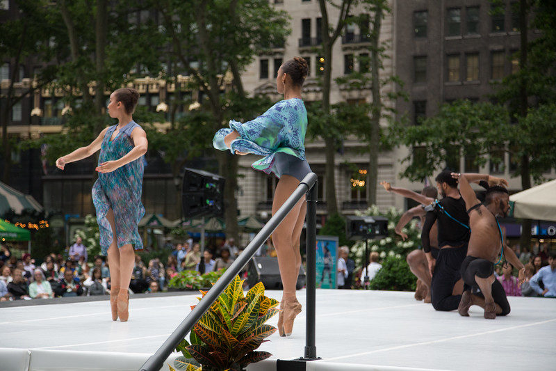 Bryant Park Contemporary Dance  Exhibition-9821.jpg