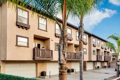 2921 E St, San Diego