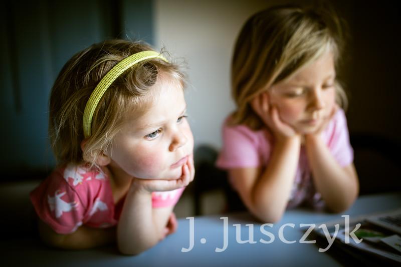 Jusczyk2021-7566.jpg