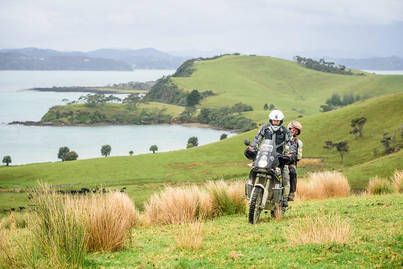 2018 KTM New Zealand Adventure Rallye - Northland (420).jpg