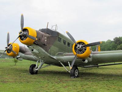 2013-05-Warbirds-VA-Beach-Military-Aviation-Museum