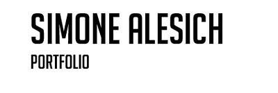 salesich logo.jpg
