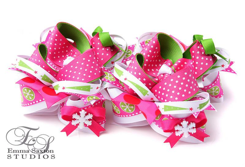 PinkHoliday1.jpg