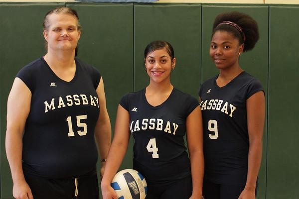 MassBay Volleyball Pics - 2017