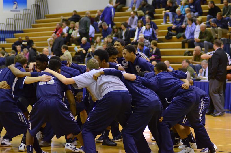 O E boys Varsity Vs Downers Grove So. 2012 IHSA Regional 038.JPG