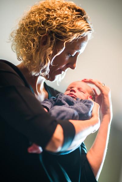 Newborn-Louise (42 van 142).jpg
