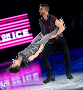Stars On Ice   14-May-2019