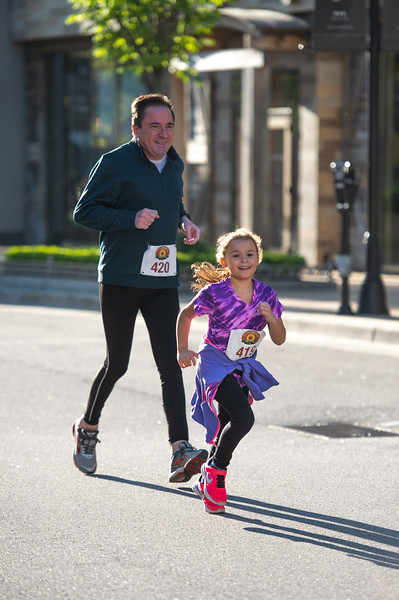 Avalon_Heart&Sole5K_6764.jpg