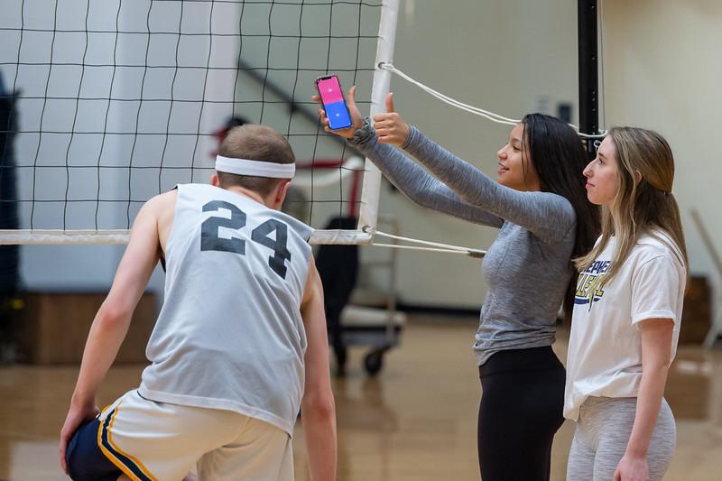 OHS Powderpuff Volleyball 2 9 2020-188.jpg