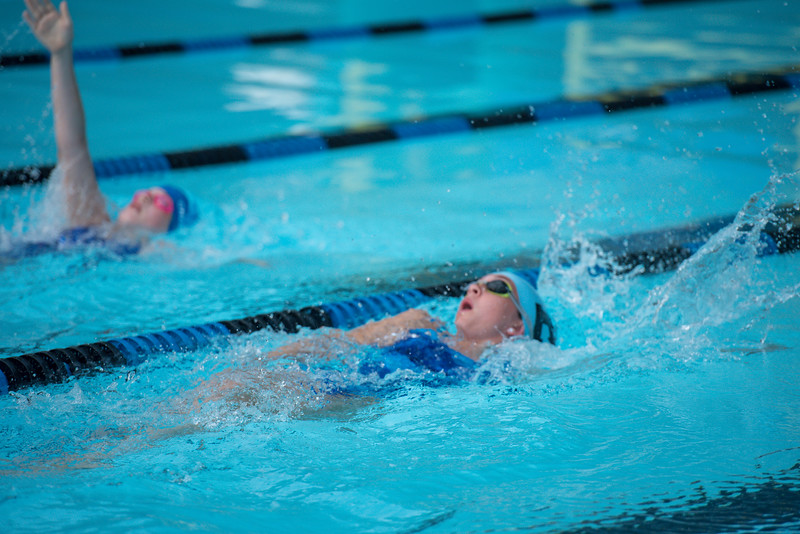 lcs_swimming_kevkramerphoto-472.jpg