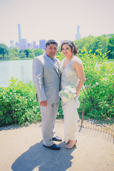 Henry & Marla - Central Park Wedding-134.jpg