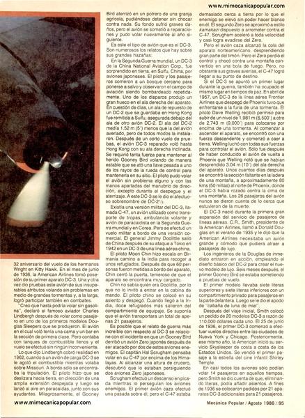 50_anos_del_dc-3_agosto_1986-02g.jpg