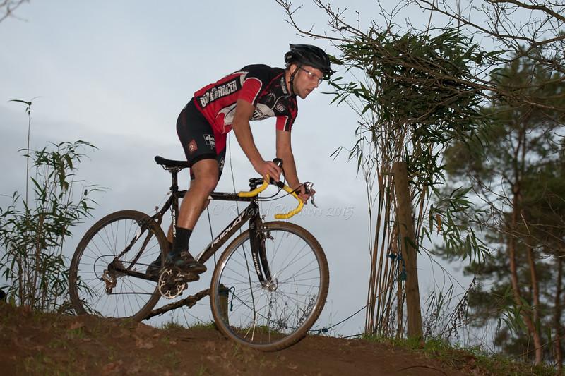 Wtk cyclocross -40-194.jpg