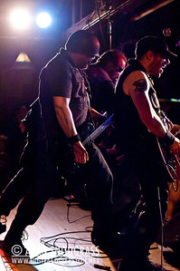 ArnoCorps 3-19-2011
