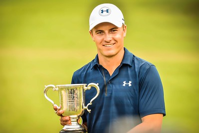 Golf 2016 Australian Open