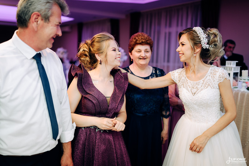 fotograf nunta -0099.jpg