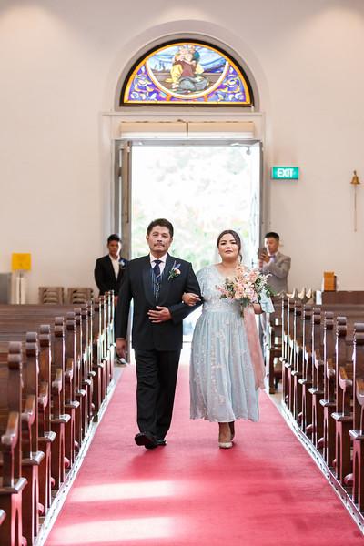 VividSnaps-Wedding-of-Herge-Teressa-038.jpg