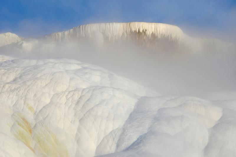 Yellowstone573.jpg