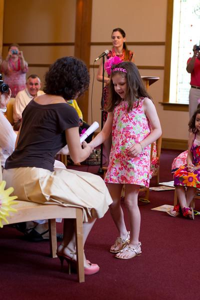 Tessa's Graduation-4.jpg