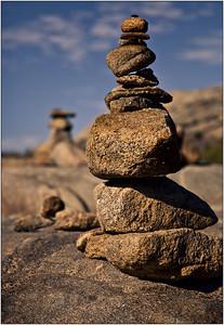 201006 - Balance