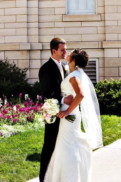 Josh_and_Rachel_Wedding_1002.jpg