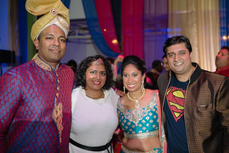 LeCapeWeddings_Shilpa_and_Ashok_2-259.jpg